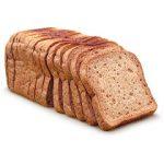 In-Store Bakery Bread