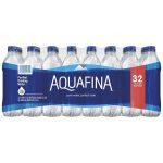 Water, Seltzer & Sparkling Water